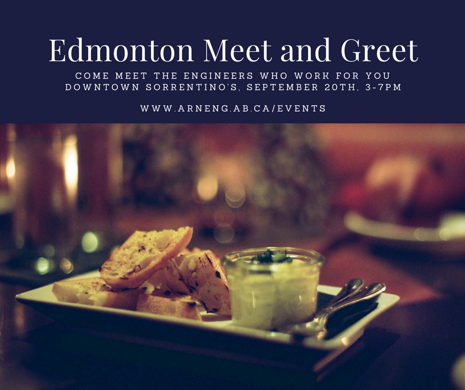 Edmonton Meet and Greet.png