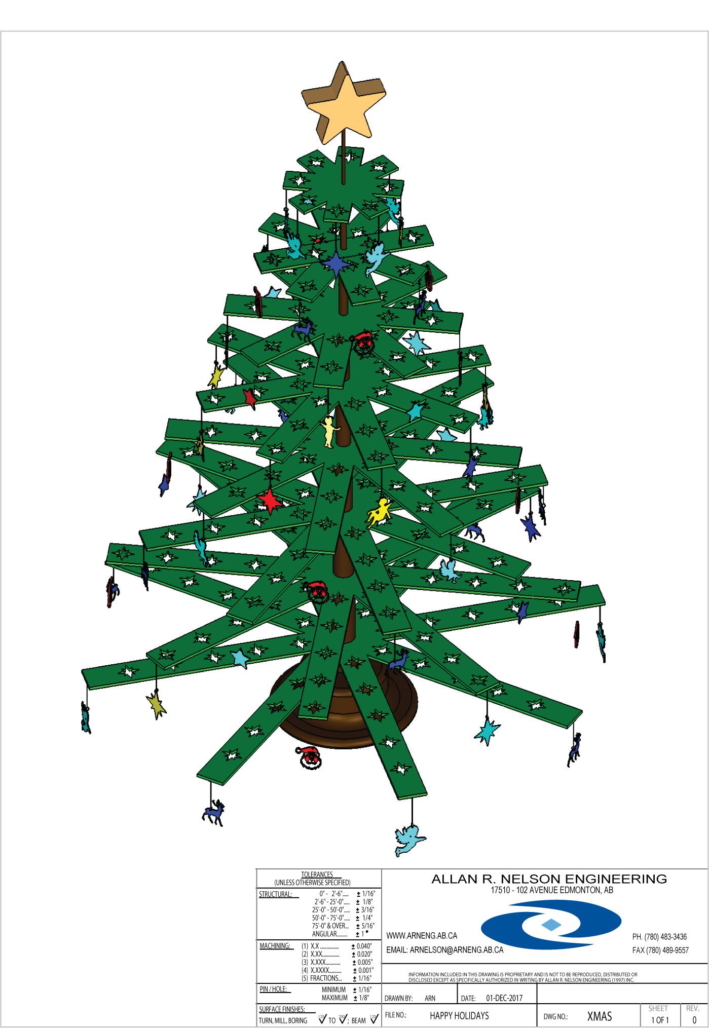ARN Christmas card 2017-1